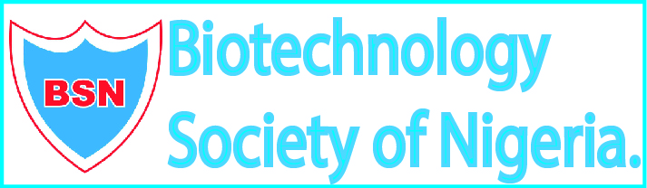 Biotechnology Society of Nigeria – BSN